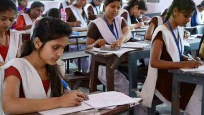 CBSE issues warning to concerned schools over closure of coaching institutes