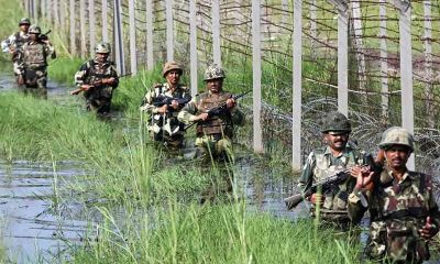 India fully gears up to retaliate Pak's attack, additional troops deployed along border