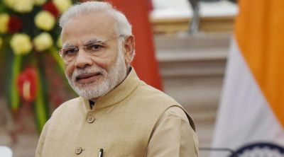 Section 370: PM Modi to address nation today, can discuss J&K