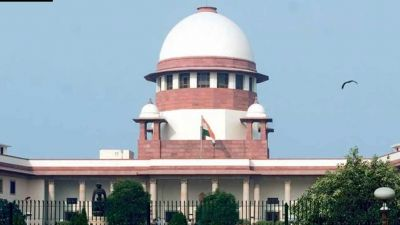 Ayodhya case: 'Is ever question raised on the birthplace of Jesus?' asked Supreme court