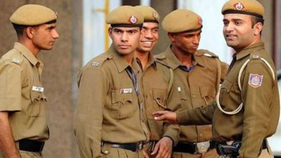 Constable Recruitment Case Reaches Allahabad High Court