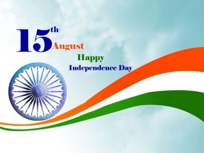 Know the history of August 15, this has happened on this day since India's independence