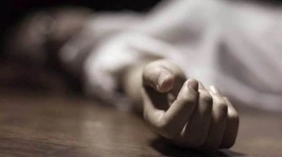 11 people died in same house in Jodhpur