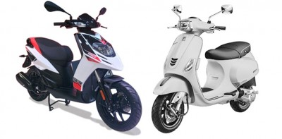 Company offering discount upto Rs. 20,000 on these vehicles for occasion of Ganesh Chaturthi