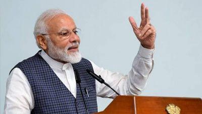 अब जम्मू कश्मीर में रफ़्तार पकड़ेगा विकास, मोदी सरकार कराएगी इन्वेस्टर्स समिट