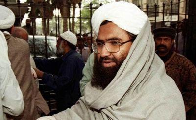 Section 370: Terrorist Masood Azhar says PM Modi accepted his defeat