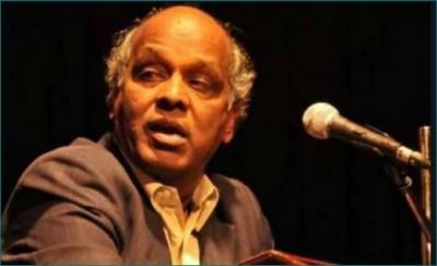 Famous poet Rahat Indori test positive for Covid-19