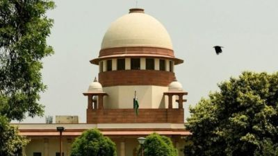 6 petitions filed so far in the Supreme Court on Article 370