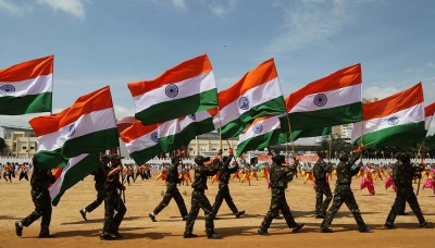 Independence Day: You should know these rules before hoisting National Flag
