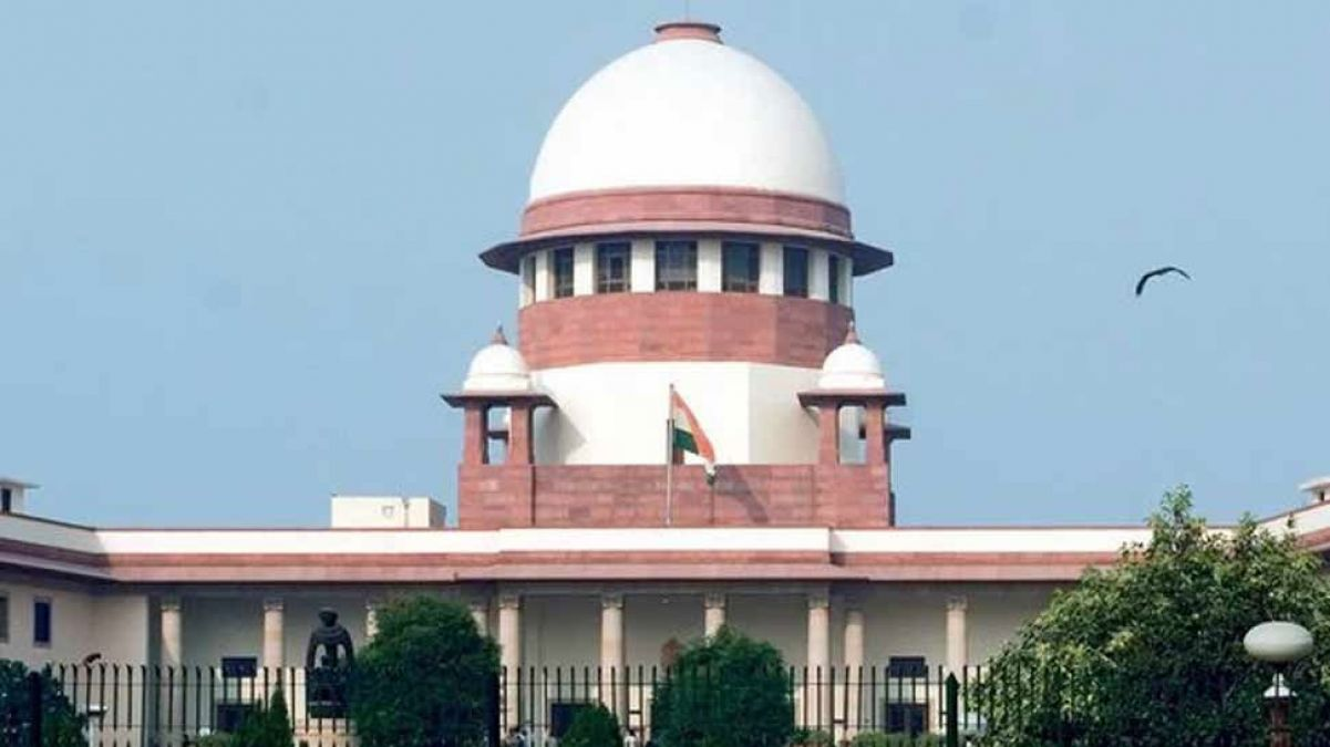 Unnao case: Supreme Court not to seek progress report from UP gov't