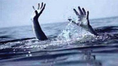 स्कूल की तरफ से पिकनिक पर गया बच्चा नदी में डूबा, परिजनों ने लगाए लापरवाही के आरोप