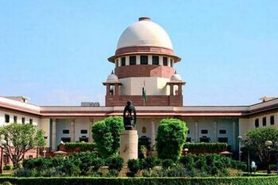 Ayodhya case: Hearing to continue in SC today
