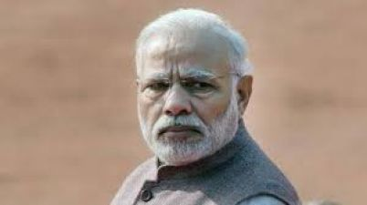 Modi 2.0 completes 75 days, PM counts speaks about achievements