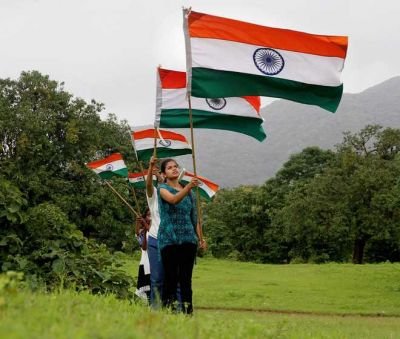 How to Prepare Indian Independence Day (15th August) Speech