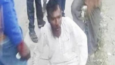 Mob Lynching: Today Pehlu Khan will get justice, the court will pronounce the verdict