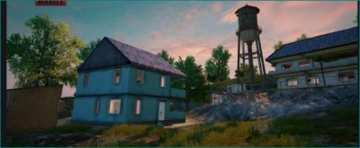 16-year-old child lost his life due to Pubg addiction