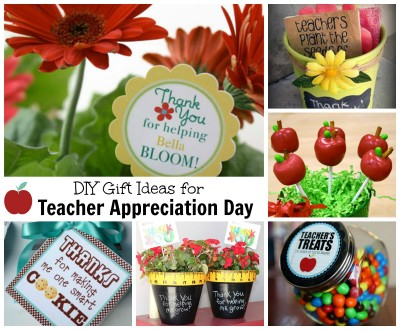 Teacher's Day: Give these 5 gifts to teachers to make their day memorable