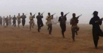 Gujarat: Pak to send terrorists through sea route; Intelligence agencies on alert on August 15