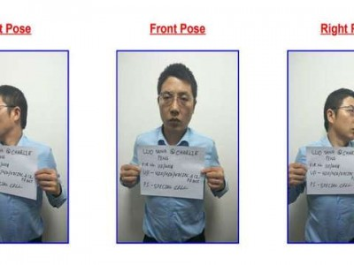 Hawala Case: ED filed case under PMLA on arrested Chinese citizen Charlie Peng
