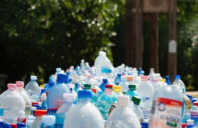 Central government to launch awareness campaign to curb use of plastics