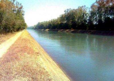 SYL Canal Dispute: Meeting Between Punjab and Haryana to be held again