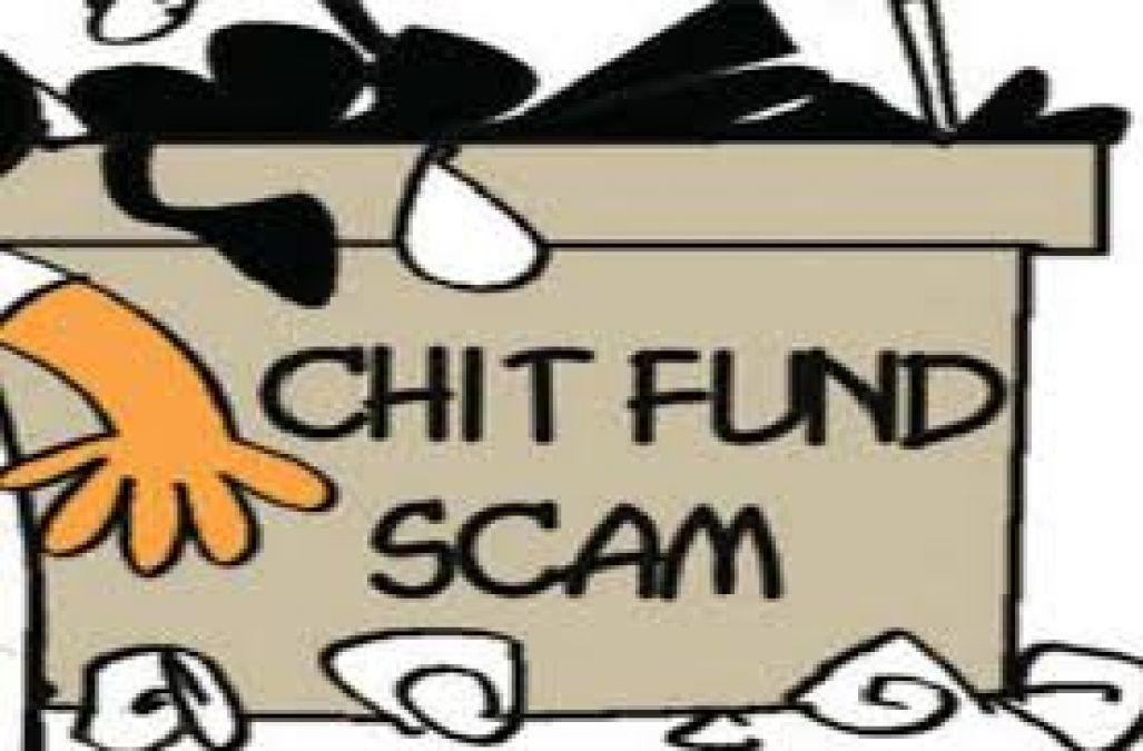 Chit fund scam: Enforcement Directorate seizes assets worth Rs 300 crore