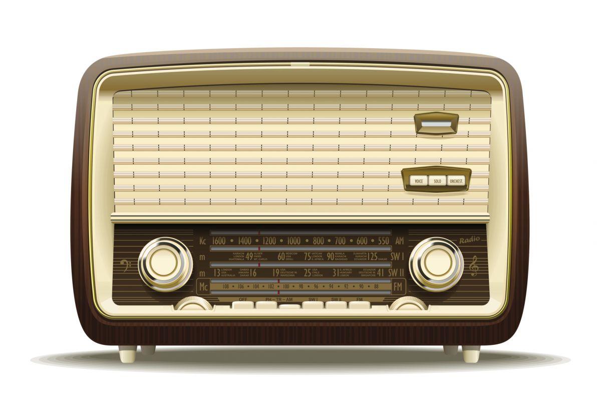 राष्ट्रीय रेडियो दिवस : प्रधानमंत्री मोदी ने रेडियो को दी है नई दिशा, इस दिन मिला था पहला विज्ञापन