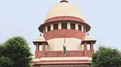 Retd military officers, army officers move SC over Article 370