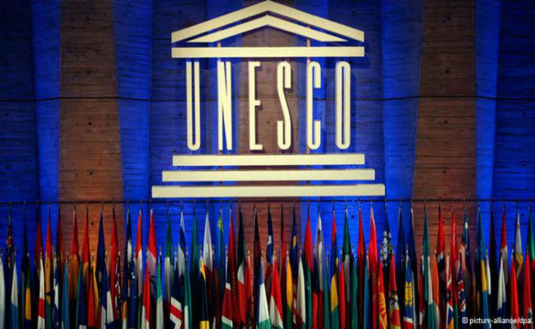 UNESCO incorporates Indias so many heritage sites into list of potential