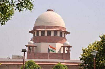 A crucial hearing on Section 370 today? Will Supreme Court overturn the Central Government's decision