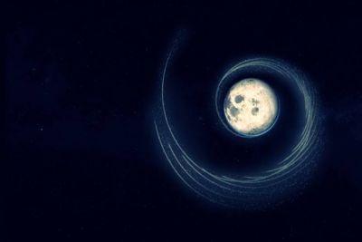 कल होगी ISRO के वैज्ञानिकों की अग्नि परीक्षा, चाँद की कक्षा में प्रवेश करेगा चंद्रयान-2