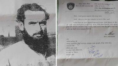 Militants holding Afghan passports enter Gujarat, State on high alert