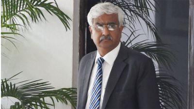 Supreme Court summons Delhi Chief Secretary
