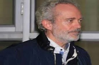 VVIP helicopter scam: Court grants time to ED, CBI to reply to Christian Michel's bail pleas