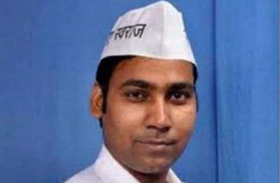 Court gives 7-day jail term to AAP MLA Manoj Kumar for assaulting a woman