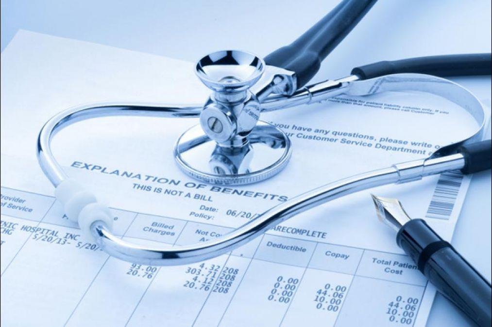 सुप्रीम कोर्ट से डॉक्टरों को झटका, राज्य सरकार की इस नीति को माना सही