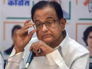 Sword of arrest hangs on Chidambaram, CBI, and ED to oppose in Supreme court