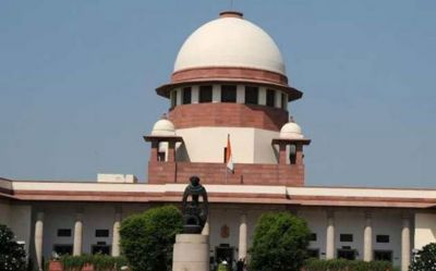 अयोध्या मामला : SC 9वें दिन की सुनवाई को तैयार, रामलला की ओर से बहस पूरी होने के आसार