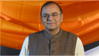 Arun Jaitley remains critical, leaders visit former finance minister at AIIMS
