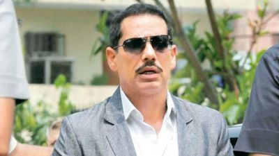 Bikaner Land Scam: Will Vadra Be Arrested Now? Final hearing to be held on this date