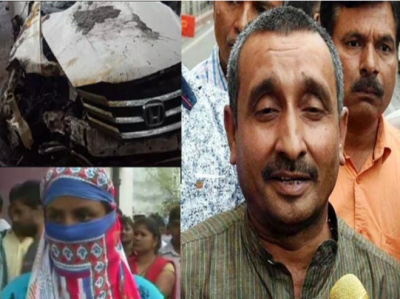 Unnao rape case: DM Devendra Kumar to testify against  accused Kuldeep Singh Sengar today
