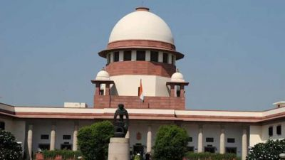 Ayodhya case: Day 10 hearing in Supreme Court, Gopal Visharad to keep his side