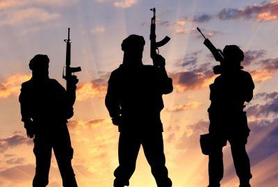 6 Lashkar-e-Taiba terrorists enter Tamil Nadu, state on high alert