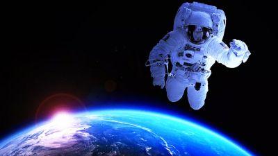 ISRO के गगनयान अभियान में मदद करेंगे रूस और फ्रांस, भारतीय अंतरिक्ष यात्रियों को देंगे ट्रेनिंग