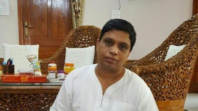 Patanjali Ayurveda CEO Acharya Balakrishna's health stable, may get discharge from AIIMS
