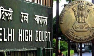 Muslim Personal Law Board reaches court to protest uniform civil code