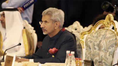 अजित डोभाल के बाद अब विदेश मंत्री एस. जयशंकर जाएंगे रूस, करेंगे द्विपक्षीय वार्ता