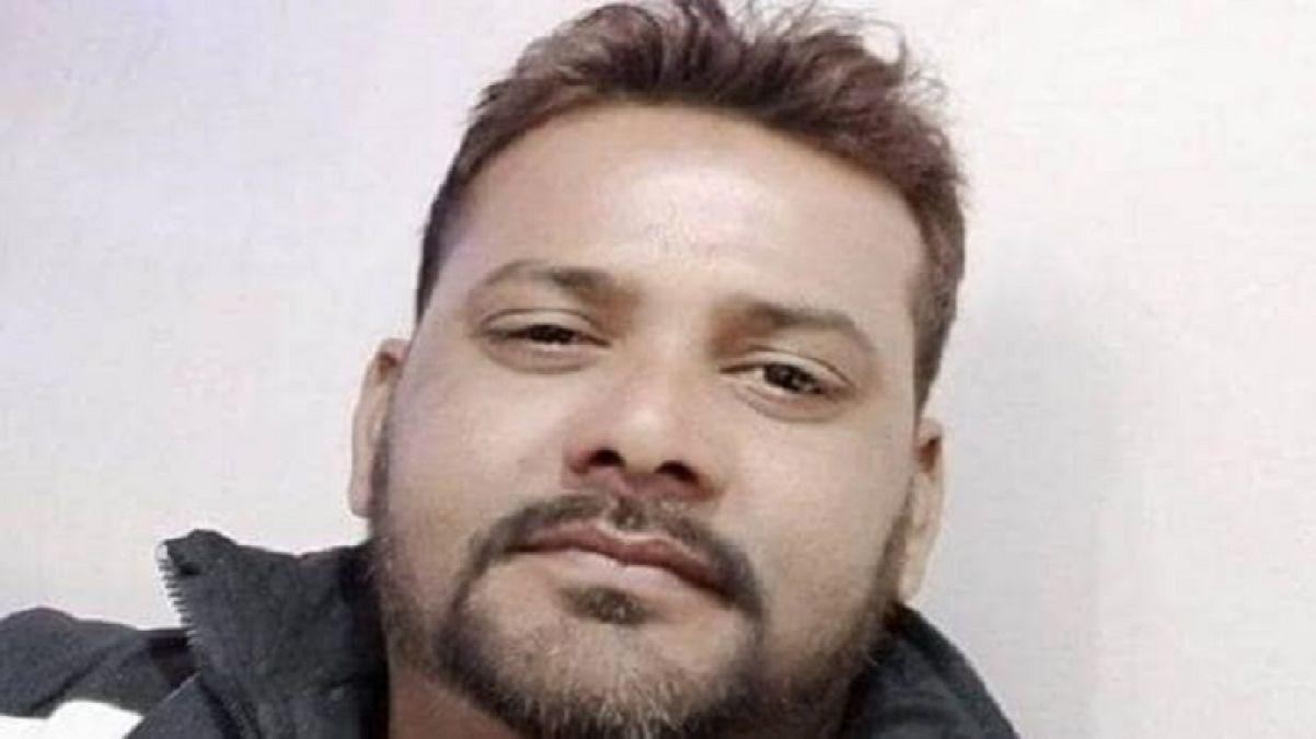 पश्चिम बंगाल में टीएमसी पार्षद की गोली मारकर हत्या, जांच में जुटी पुलिस