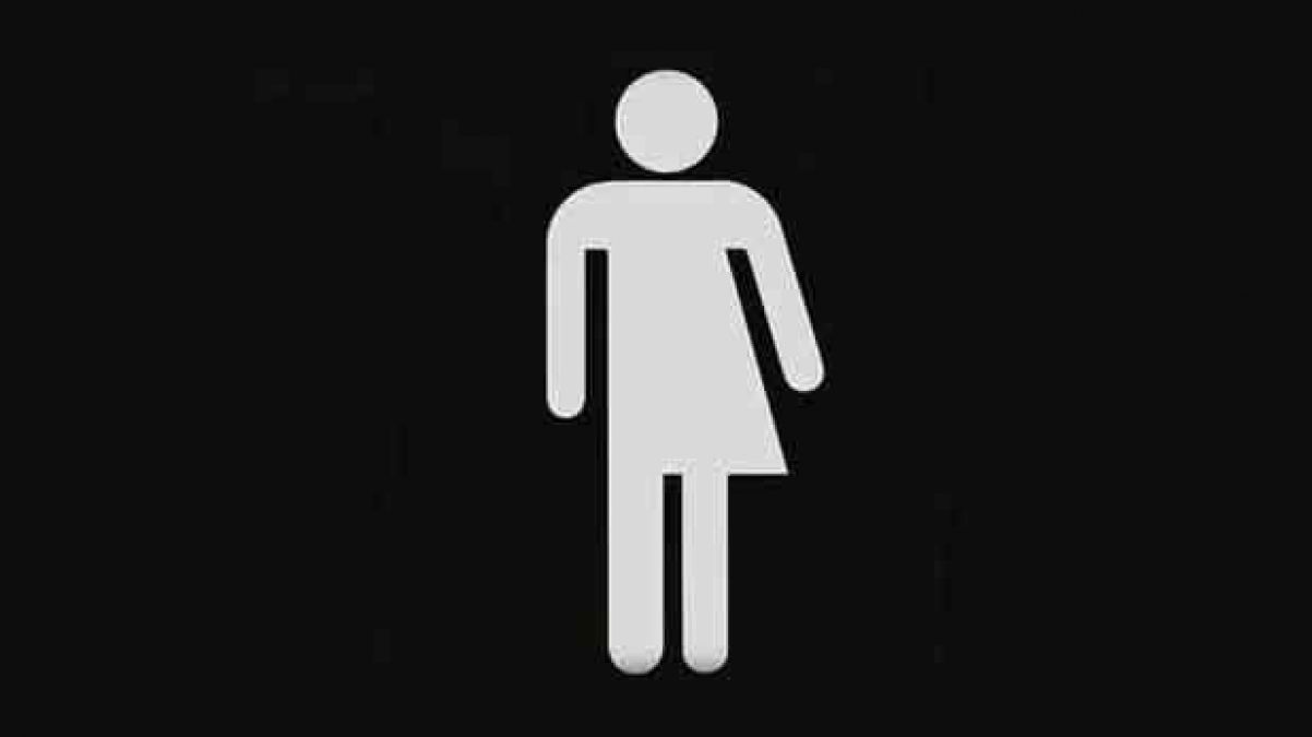 UP to get first toilet for transgenders in Varanasi, construction to start from October 2