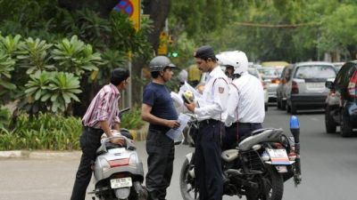 The change will be made by amending the Motor Vehicles Act from September 1